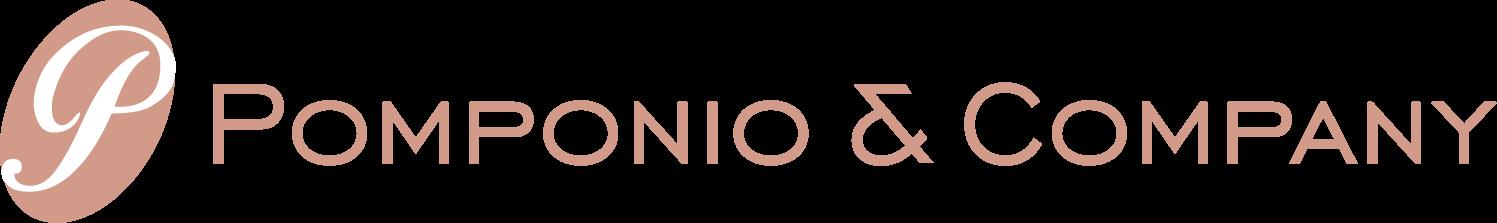 Pomponio & Company